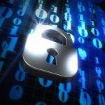 KillDisk ransomware ataca sistemul de operare Linux