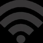 Wi-Fi-ul pasiv consumă de 10.000 de ori mai puține resurse decât conexiunile wireless obișnuite