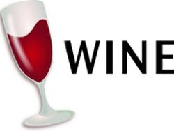 Wine pentru Android va permite instalarea aplicațiilor Windows pe telefoane și tablete
