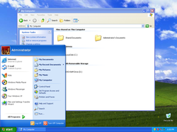 Conform Avast, Windows XP este mai utilizat decât Windows Vista și Windows 8 adunat