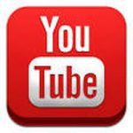Tutorial – Cum se setează fundalul negru pe YouTube