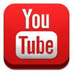 YouTube adaugă suport 4K pentru streamurile video live
