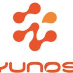 YunOS urmează să depășească iOS pe piața telefoanelor mobile din China