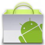 De ce e mai bun Androidul decât iOS-ul
