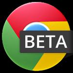 Probleme în Chrome Beta la accesarea paginilor HTTP cu parolă