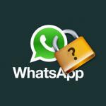 Mesajele WhatsApp nu-s atât de securizate precum credem