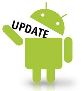 Începând cu Android O, actualizarea sistemului de operare va fi mai simplă pentru producătorii de telefoane