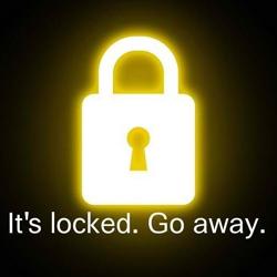 Cum să treci de ecranul de blocare – Android Lock Screen