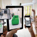Google va introduce realitatea augmentată în muzeul de artă din Detroit