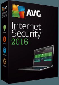 Descarcă AVG Internet Security 2016 gratuit, cu licență trial de 180 de zile