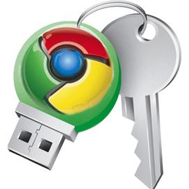 Tutorial – Google Chrome – cum să imporți și exporți parole