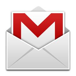 Aplicația Gmail pentru Android va preveni utilizatorii înainte de a accesa linkuri de tip phishing