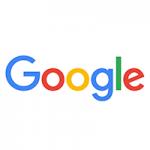 Activați 'protecția avansată' (Advanced Protection) de la Google pentru a nu fi hackuiți