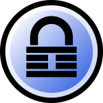 Managerul de parole KeePass 2.35 a fost lansat