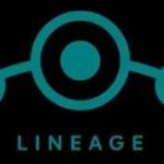 Dezvoltarea LineageOS începe să prindă contur