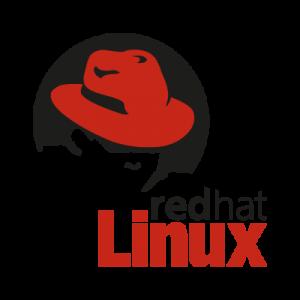 Beta-ul pentru Red Hat Enterprise Linux versiunea 6.9