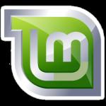 Linux Mint a fost lansat în versiunile KDE și Xfce