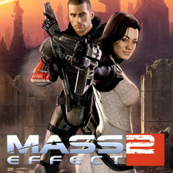 Mass Effect 2 – descarcă-l gratuit pe Origin