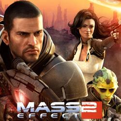 Mass Effect 2 – recenzie