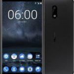 Nokia 6 a adunat deja peste 1 milion de cereri de cumpărare