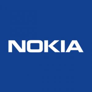 Nokia lucrează la MIKA, un asistent virtual creat special pentru operatorii telecom