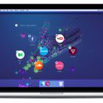 Opera Neon – un nou concept de internet browser