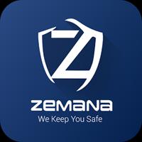 Recenzie – Pandora Mobile Antivirus (Zemana)