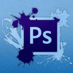 Petiție Adobe pentru a schimba extensia .PSD