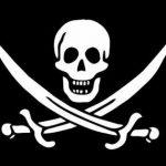 Despre PirateBay și direcția în care se îndreaptă pirateria