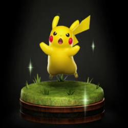 Pokemon Duel pentru dispozitive mobile a fost lansat