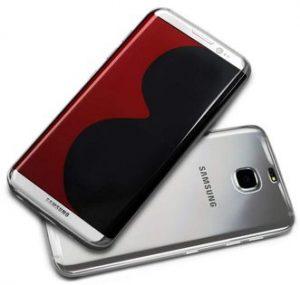 Samsung Galaxy S8 – Tot ce știm până acum