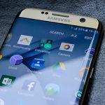 Samsung Galaxy S8 – informațiile nu au apărut întâmplător pe internet