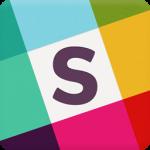 Slack este acum disponibil în Windows Store