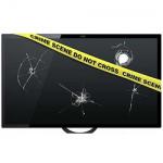 Nu e un mit! Ransomware-ul ajunge pe smart TV-uri