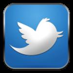 Jack Dorsey cere sfaturi cu privire la Twitter