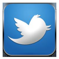 Twitter ar putea deveni un serviciu plătit în viitor