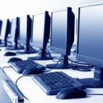 Vânzările de calculatoare și sisteme desktop au scăzut și în 2016