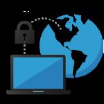 Autoritățile chineze au interzis conexiunile VPN