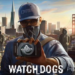 Watch Dogs 2 gratuit din partea Ubisoft