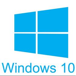 Microsoft va adăuga o opțiune ce va bloca instalarea aplicațiilor Win32