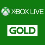 Jocuri gratuite în luna Ianuarie pentru Xbox