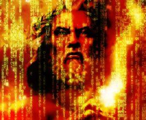 Nu am scăpat de malware-ul Zeus