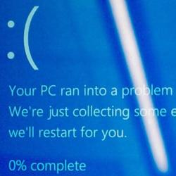 Un atac de tip zero-day poate fi lansat prin File Sharing-ul Windows