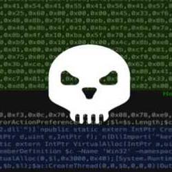 Atacuri de tip malware fileless