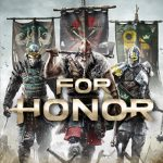 For Honor: War of Factions – jucați-l gratuit