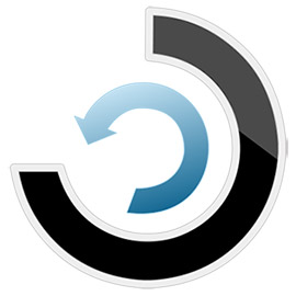 Genie Timeline gratuit – TimeMachine pentru sistemele de operare Windows (recenzie + tutorial)