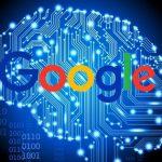 Google Brain îmbunătățește considerabil poze pixelate