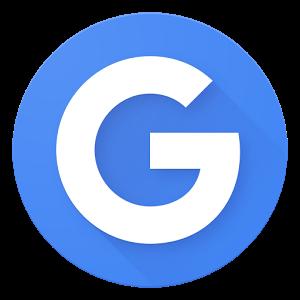 Launcherul Google Now nu va mai exista