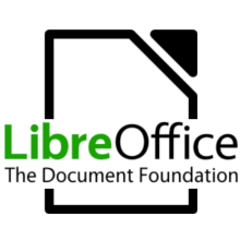 LibreOffice 5.3 are o interfață experimentală de Office
