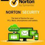 Norton Security 2017 – gratuit pentru 90 de zile sub formă de versiune trial